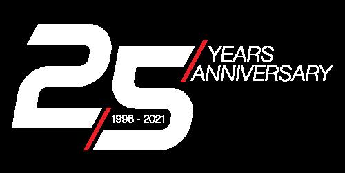25-years-anniversary-white