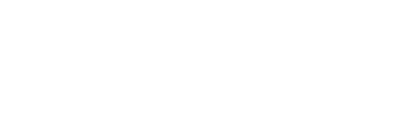 pt1-clients_0004_logo