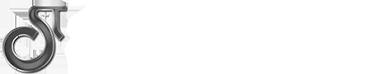 pt1-clients_0006_logo-3