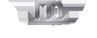 pt1-clients_0008_logo-1